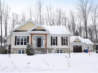 House for sale in Saint-Lin/Laurentides, Lanaudière, 2004, Rue des Cèdres, 13134664 - Centris.ca