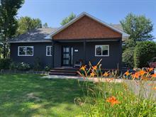 Maison à vendre à Kingsey Falls, Centre-du-Québec, 27, Rue  Joncas, 16144084 - Centris.ca