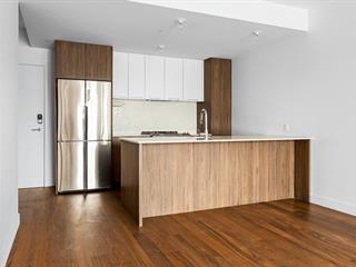 Condo for sale in Pointe-Claire, Montréal (Island), 4, Avenue  Donegani, apt. 303, 10956072 - Centris.ca