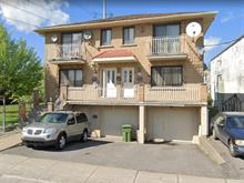Quadruplex for sale in Montréal (Villeray/Saint-Michel/Parc-Extension), Montréal (Island), 9361 - 9367, Avenue  Vianney, 20003353 - Centris.ca