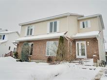 House for sale in Gatineau (Gatineau), Outaouais, 98, Rue de Maria, 10287759 - Centris.ca