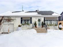 Maison à vendre à Trois-Rivières, Mauricie, 3440, Rue  Nérée-Beauchemin, 26607413 - Centris.ca