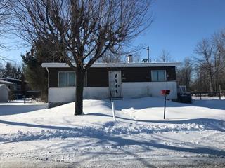 House for sale in Laval (Saint-François), Laval, 530, Rue  Viviane, 21515674 - Centris.ca