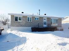 House for sale in Laval (Auteuil), Laval, 5360, Rue  Provence, 25896962 - Centris.ca