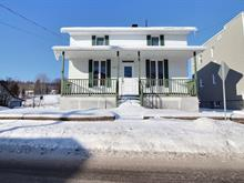 Maison à vendre à Saint-Joachim, Capitale-Nationale, 546, Avenue  Royale, 11866241 - Centris.ca