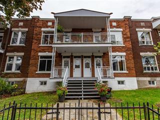 Quadruplex à vendre à Montréal (Verdun/Île-des-Soeurs), Montréal (Île), 328 - 334, Rue  Moffat, 13972455 - Centris.ca