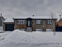 House for sale in Laval (Fabreville), Laval, 518, Rue  Jean, 11433151 - Centris.ca