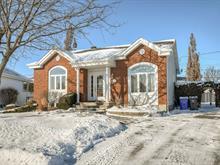 House for sale in Varennes, Montérégie, 347, Rue des Intendants, 21213536 - Centris.ca