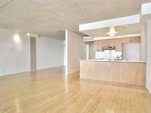 Condo / Apartment for rent in Montréal (Rosemont/La Petite-Patrie), Montréal (Island), 6363, boulevard  Saint-Laurent, apt. 511, 14229691 - Centris.ca