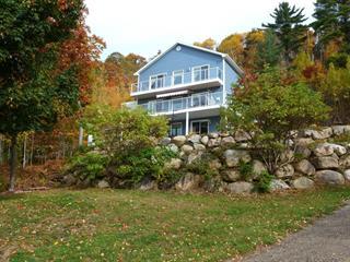 House for sale in Baie-Saint-Paul, Capitale-Nationale, 3, Rue des Bouleaux, 22456523 - Centris.ca
