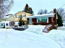 House for sale in Marieville, Montérégie, 267, Chemin de Chambly, 12700949 - Centris.ca
