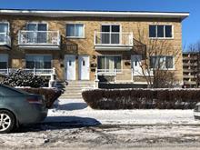 Quintuplex à vendre à Montréal (Saint-Laurent), Montréal (Île), 2733 - 2739, Rue  Cazeneuve, 17179251 - Centris.ca
