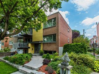 House for sale in Montréal (Ahuntsic-Cartierville), Montréal (Island), 714Z - 716Z, Place  Fleury, 15646373 - Centris.ca