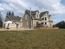 Maison à vendre à Ferland-et-Boilleau, Saguenay/Lac-Saint-Jean, 6600, Chemin  Juste-Aza-Simard, 11139921 - Centris.ca