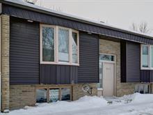 Condominium house for sale in Québec (Les Rivières), Capitale-Nationale, 8315, Avenue  Lespérance, 21639217 - Centris.ca