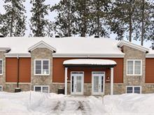 Maison à vendre à Québec (La Haute-Saint-Charles), Capitale-Nationale, 1245, Rue  Grimaldi, 24257154 - Centris.ca