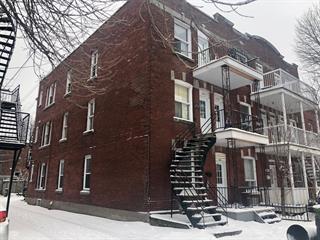 Triplex à vendre à Montréal (Verdun/Île-des-Soeurs), Montréal (Île), 260 - 264, Rue  Osborne, 21881376 - Centris.ca