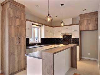 Maison à vendre à Lévis (Les Chutes-de-la-Chaudière-Ouest), Chaudière-Appalaches, 1350, Rue du Frontenac, 28784380 - Centris.ca