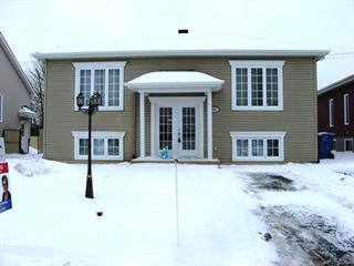 Duplex à vendre à Saint-Amable, Montérégie, 406A, Rue des Martinets, 17252040 - Centris.ca