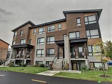 Condo / Apartment for rent in Longueuil (Saint-Hubert), Montérégie, 3748, Rue  Bernard-Hubert, 12948278 - Centris.ca