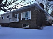 House for sale in Asbestos, Estrie, 444, Rue  Tardif, 17979112 - Centris.ca