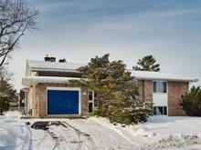 Duplex à vendre à Gatineau (Hull), Outaouais, 22, Rue  Champagne, 9152447 - Centris.ca