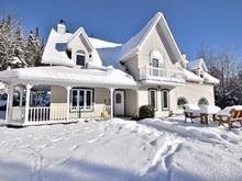 Maison à vendre à Val-David, Laurentides, 3307, Rue  Balanger, 16237762 - Centris.ca