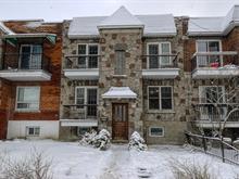 Quadruplex à vendre à Montréal (Ville-Marie), Montréal (Île), 2734 - 2738, Rue  Sherbrooke Est, 25776222 - Centris.ca