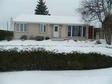 House for sale in Gatineau (Gatineau), Outaouais, 221, Rue  Laurel, 11870130 - Centris.ca