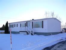 House for sale in Chandler, Gaspésie/Îles-de-la-Madeleine, 680, Avenue  Pelletier, 13225896 - Centris.ca