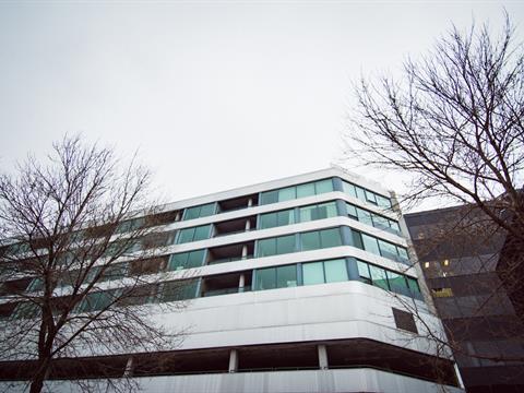 Condo for sale in Québec (La Cité-Limoilou), Capitale-Nationale, 76, Rue  Dalhousie, apt. 658, 12956377 - Centris.ca