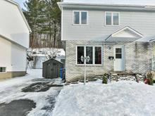 House for sale in Gatineau (Buckingham), Outaouais, 532, Rue  Matte, 27195377 - Centris.ca
