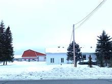 House for sale in Macamic, Abitibi-Témiscamingue, 1285, Route  111 Ouest, 17532578 - Centris.ca