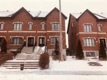 House for rent in Montréal (LaSalle), Montréal (Island), 1977, Rue  Pigeon, 14203309 - Centris.ca