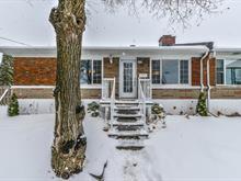 House for sale in Montréal (Mercier/Hochelaga-Maisonneuve), Montréal (Island), 2915, Avenue  Fletcher, 14137216 - Centris.ca