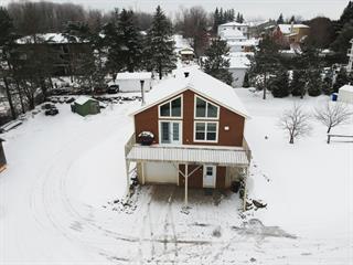 House for sale in Saint-Denis-de-Brompton, Estrie, 2085, Rue  Ernest-Camiré, 13360617 - Centris.ca