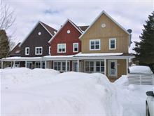 Maison à vendre à Deschambault-Grondines, Capitale-Nationale, 14A, Rue des Conifères, 27417949 - Centris.ca