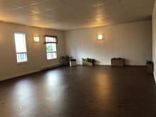 Commercial unit for rent in Rimouski, Bas-Saint-Laurent, 5, Rue  Saint-Paul, suite 3, 10098609 - Centris.ca
