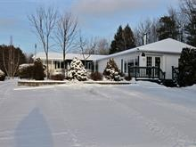 Hobby farm for sale in Saint-Lucien, Centre-du-Québec, 3700, 4e Rang, 13248769 - Centris.ca