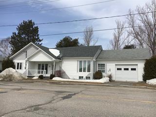 House for sale in Latulipe-et-Gaboury, Abitibi-Témiscamingue, 27, Rue  Principale Ouest, 27043969 - Centris.ca