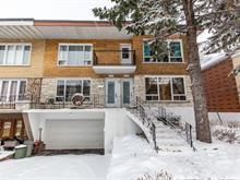 Triplex for sale in Montréal (Anjou), Montréal (Island), 5771 - 5775, Avenue  Saint-Donat, 10879366 - Centris.ca