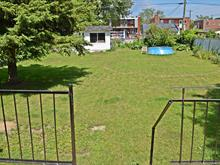 Lot for sale in Montréal (Montréal-Nord), Montréal (Island), 11021Z, Avenue  Pelletier, 24057428 - Centris.ca