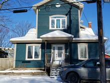 House for sale in Stanbridge Station, Montérégie, 125, Rue  Principale, 10718005 - Centris.ca