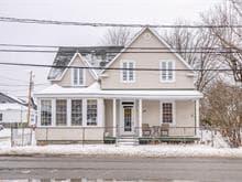 House for sale in Gatineau (Masson-Angers), Outaouais, 49, Rue des Servantes, 12731942 - Centris.ca