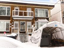 Quadruplex à vendre à Montréal (Mercier/Hochelaga-Maisonneuve), Montréal (Île), 1636 - 1640A, Rue de Beaurivage, 16277231 - Centris.ca