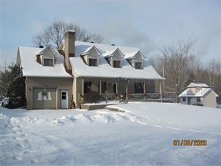 House for sale in Plaisance, Outaouais, 2, Rue  Lyons, 28254046 - Centris.ca