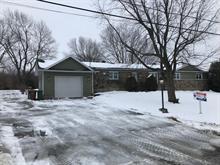 House for sale in Sainte-Hélène-de-Bagot, Montérégie, 515, 4e Avenue, 19848884 - Centris.ca