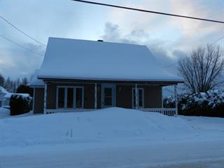 House for sale in Hérouxville, Mauricie, 610, Rang  Saint-Pierre Nord, 11126090 - Centris.ca