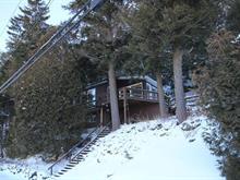 Maison à vendre à Eastman, Estrie, 1110, Rue  Principale, 12136607 - Centris.ca