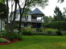 House for sale in Prévost, Laurentides, 1613, Rue des Goélands, 22605748 - Centris.ca